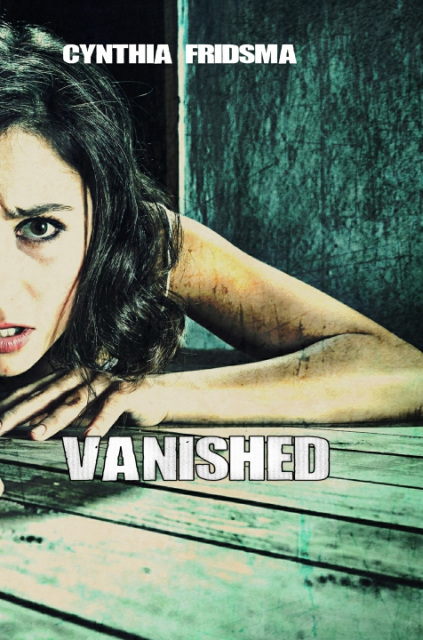 vanished_cover.jpg